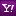 افزودن به: Yahoo